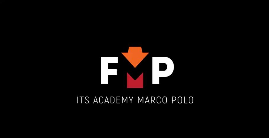 Fondazione its Marco Polo